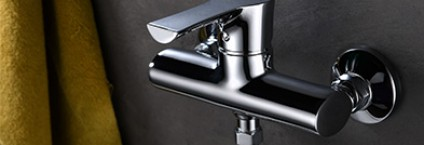 Bathroom accessories bathroom hardware accessories installation tips how to install