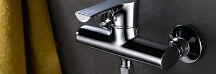 卫生间五金挂件安装技巧 卫浴挂件怎么安装