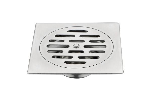 Floor drainer Series